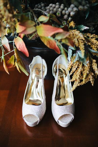 Le Cape Weddings_Jenifer + Aaron-2.jpg