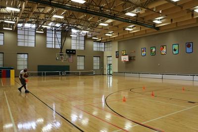 Eastern Henrico Recreation Center-2019