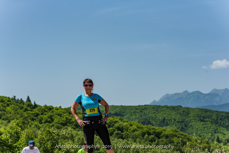 Galactico Lakeside Race 2019-341.jpg