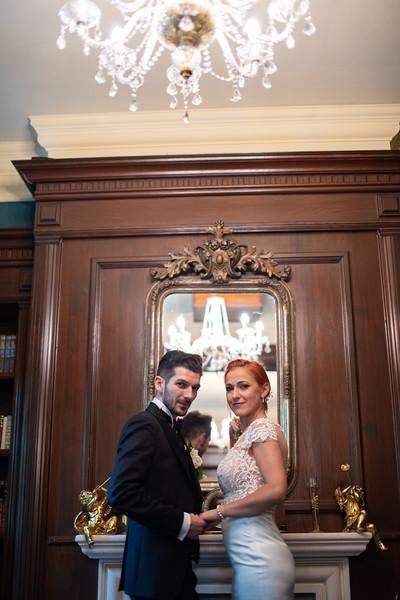 Nadina & Dani, foto nunta (617).jpg