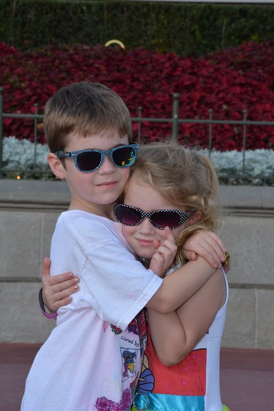 PhotoPass_Visiting_MK_7891482976.jpeg