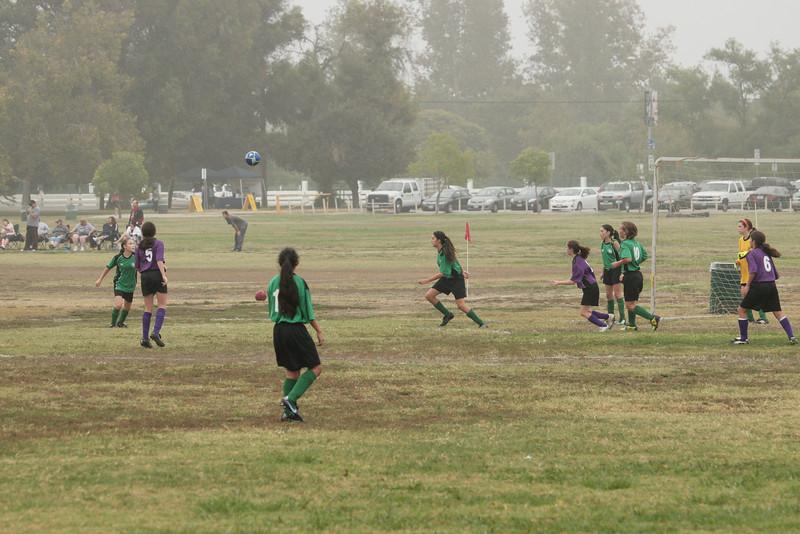 Soccer2011-09-24 08-34-20.JPG