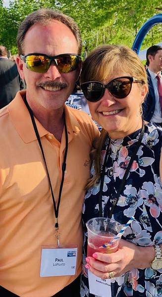 Martini Spring Fling - May 30, 2019