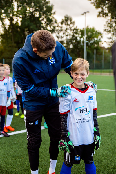 Torwartcamp Norderstedt 05.10.19 - b (06).jpg