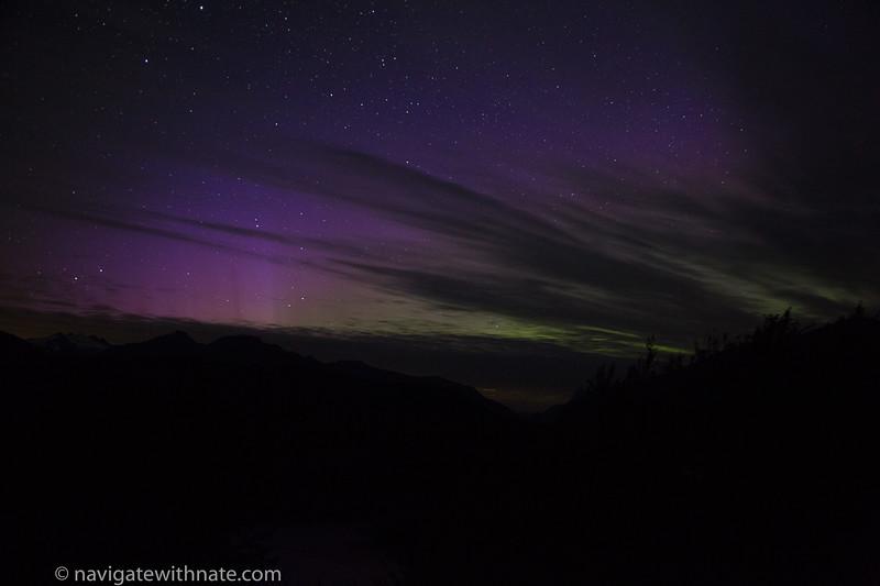 aurora hunting-5.jpg