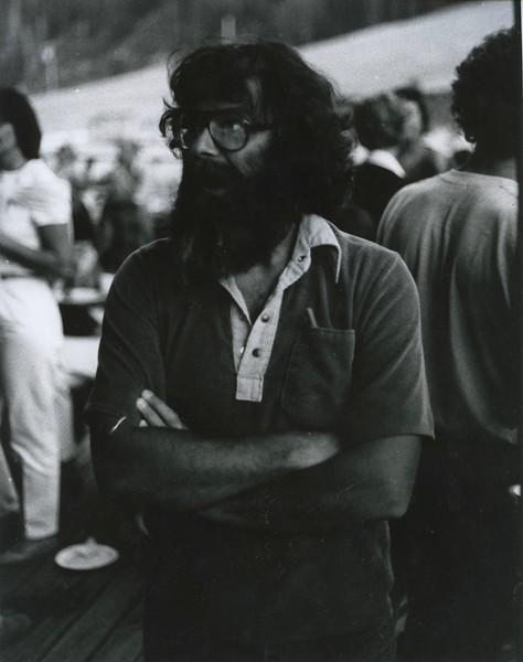 1982 - candid 2.jpeg