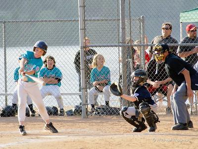 2008/05/03 little league