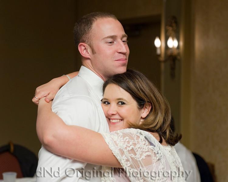 469 Ashton & Norman Wedding.jpg