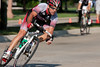 2009 TX State Criterium Championships : 8 galleries with 307 photos