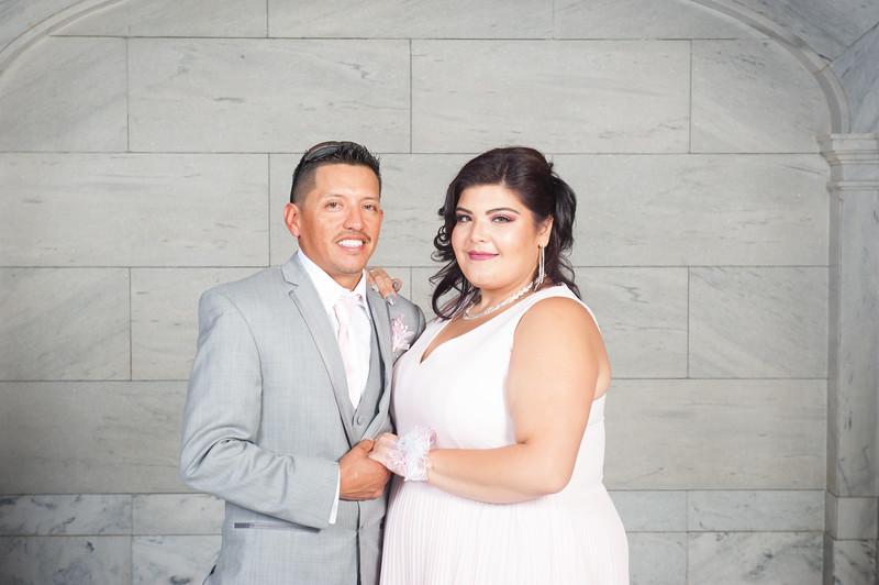 Estefany + Omar wedding photography-604.jpg