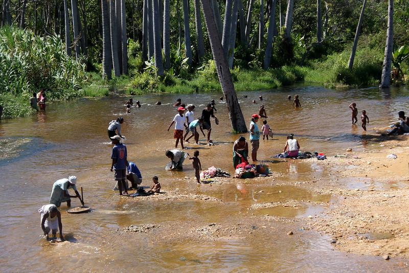 Madagascar10-Oda.jpg