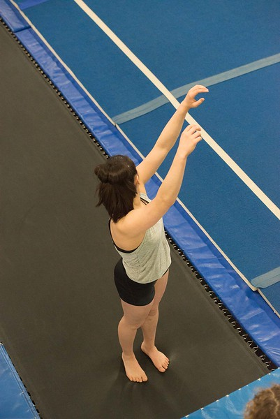 gymnastics-6797.jpg