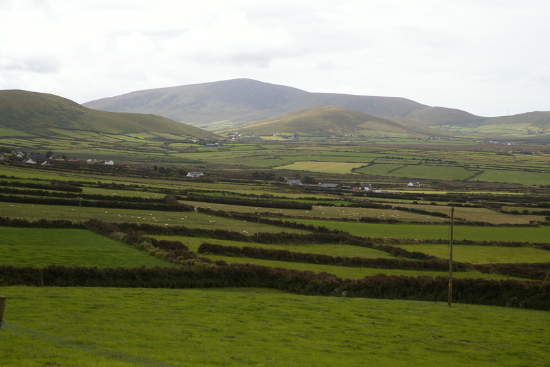 County Kerry.