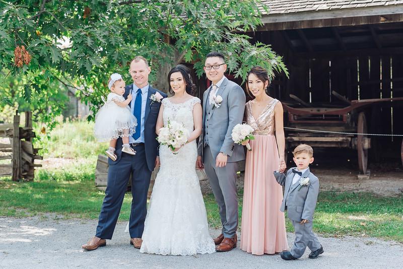 2018-09-15 Dorcas & Dennis Wedding Web-370.jpg