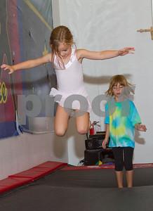 acrofit 72011 dawn-38