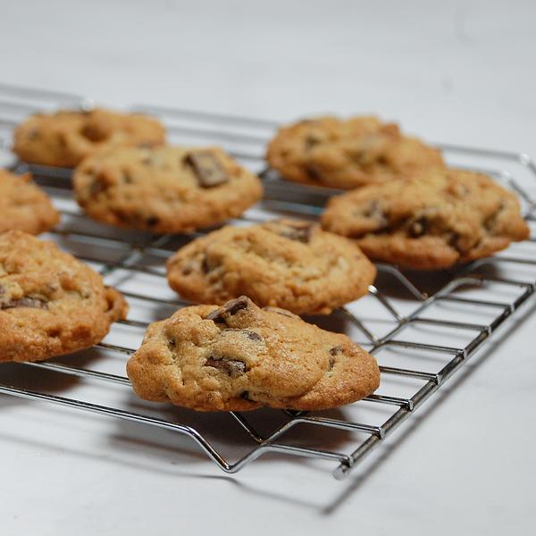 chocchipcookie-4-sq.png