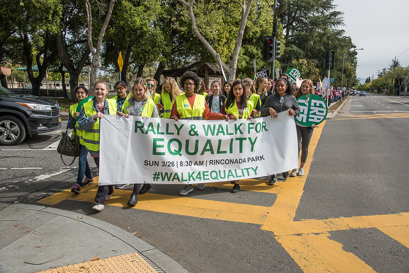 WalkForEquality_ChrisCassell-6842.jpg