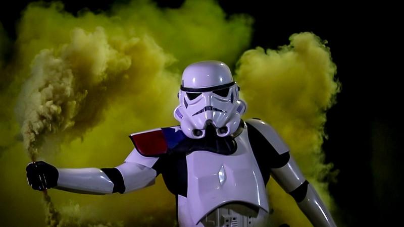 stormtrooper4.jpg