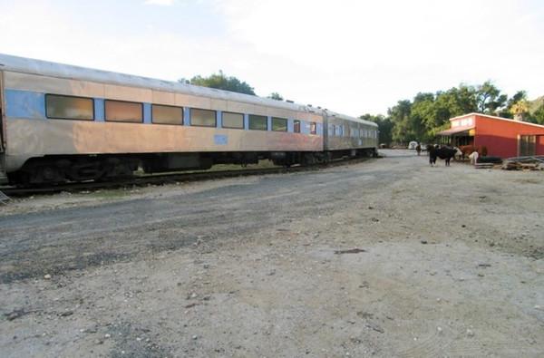 Ranch-15-142-775x581.jpg