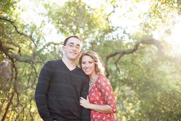 Ryan+Melissa