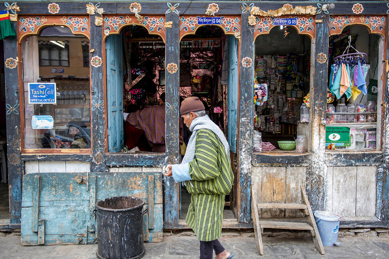 031313_TL_Bhutan_2013_069.jpg