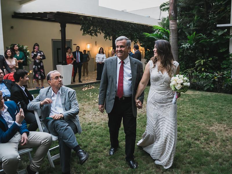 2017.12.28 - Mario & Lourdes's wedding (187).jpg