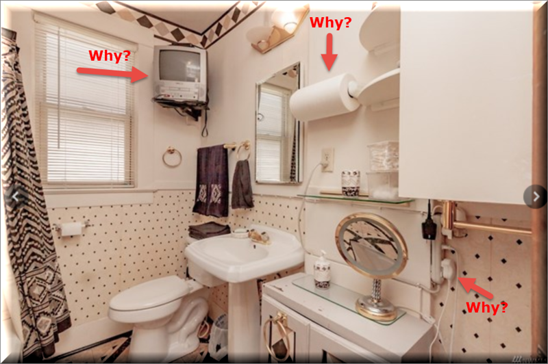 Why bathroom.png