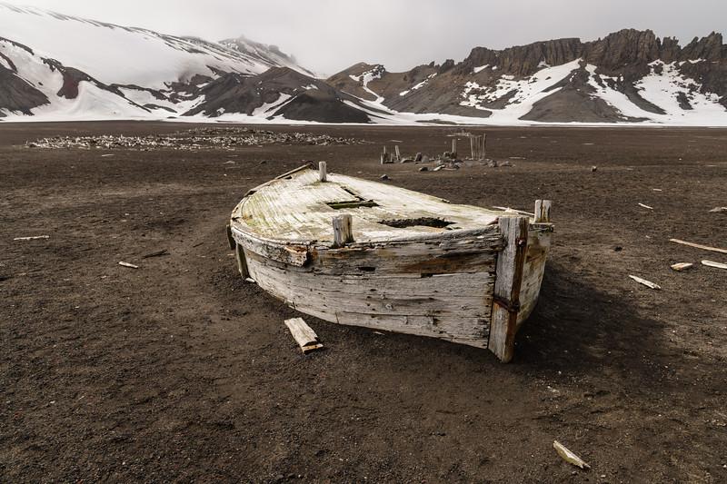 Antarctica-1369.jpg