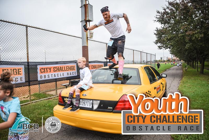 YouthCityChallenge2017-197.jpg
