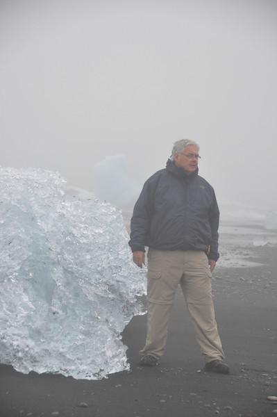 iceland+snapshots-169-2795620552-O.jpg