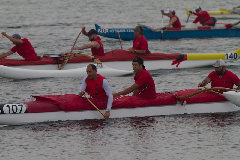 Outrigger_IronChamps_6.24.17-132.jpg