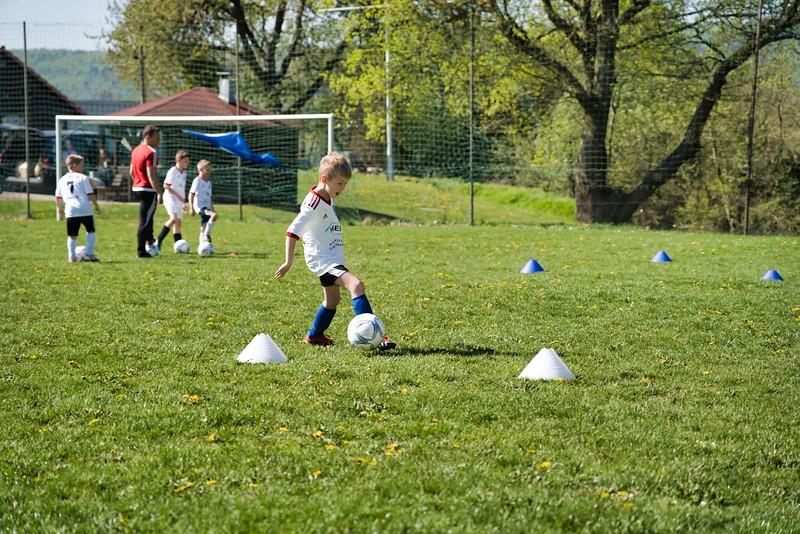hsv-fussballschule---wochendendcamp-hannm-am-22-und-23042019-w-21_46814455505_o.jpg