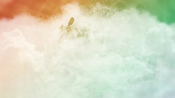 OsloVeko 2018 Today´s videos