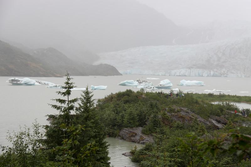 Alaska 2009-171.jpg