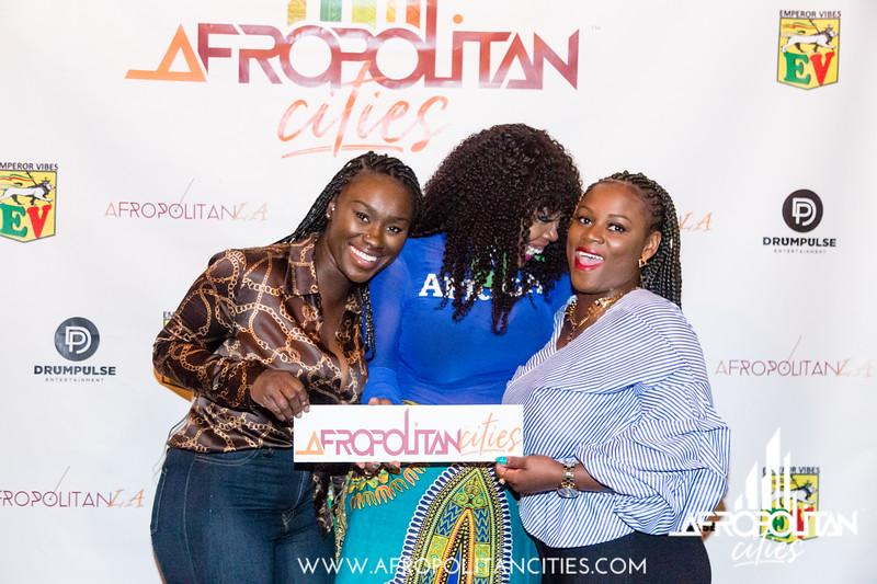 Afropolitian Cities Black Heritage-0026.JPG