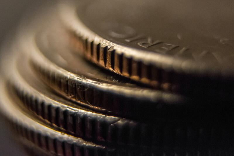 coins 3 (1 of 1).jpg