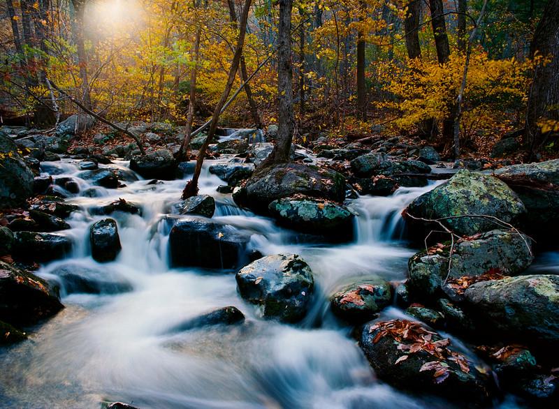 cascadeswaterfalls20151118_0006.jpg