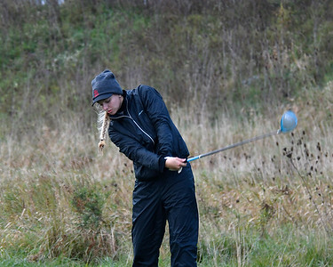 MS Area Golfers Shine at State Finals