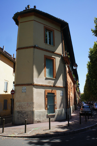 2011-08-600-Испания-Франция-Тулуза.JPG