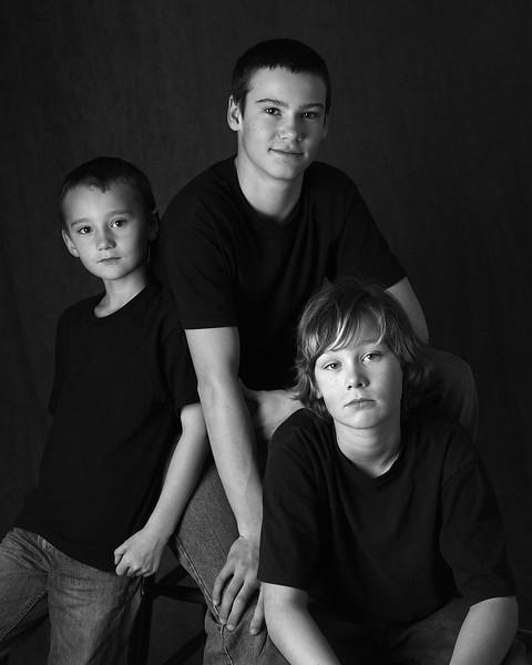 Boys 12-06 007.jpg