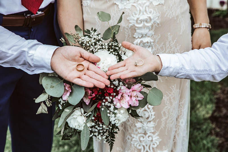 WeddingDay-295.jpg