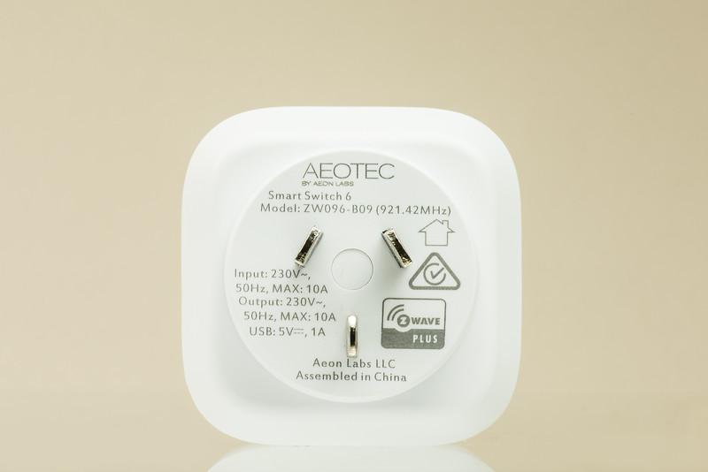 AEOTEC Smart Plug AU-005-Edit.jpg