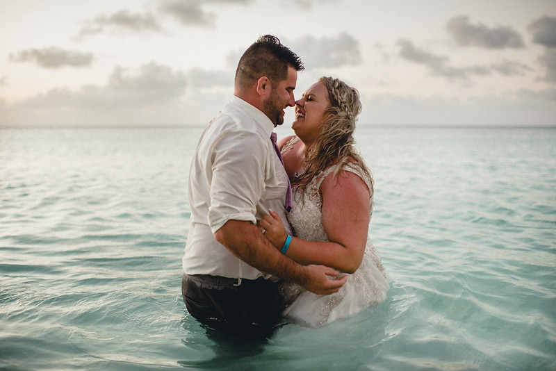 Requiem Images - Aruba Riu Palace Caribbean - Luxury Destination Wedding Photographer - Day after - Megan Aaron -45.jpg