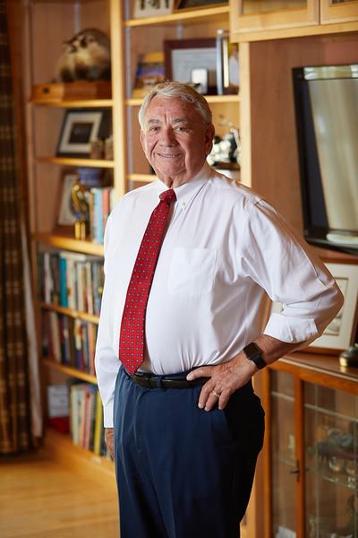 2020 UW System President Tommy Thompson 0040.jpg