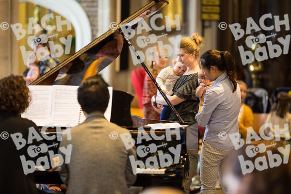 Bach to Baby 2018_HelenCooper_Putney_2018-05-31-16.jpg