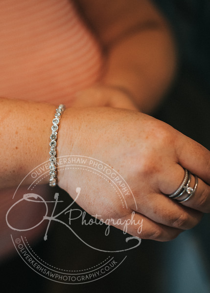 Wedding-Sue & James-By-Oliver-Kershaw-Photography-112149.jpg