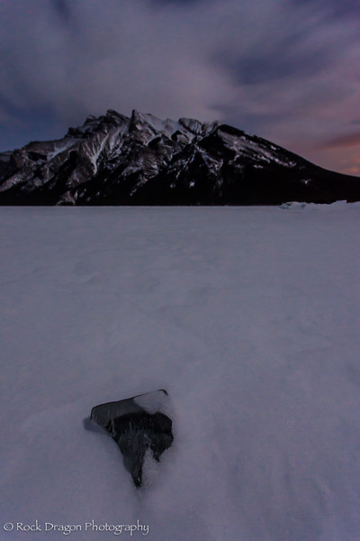 Banff_Night-99.jpg