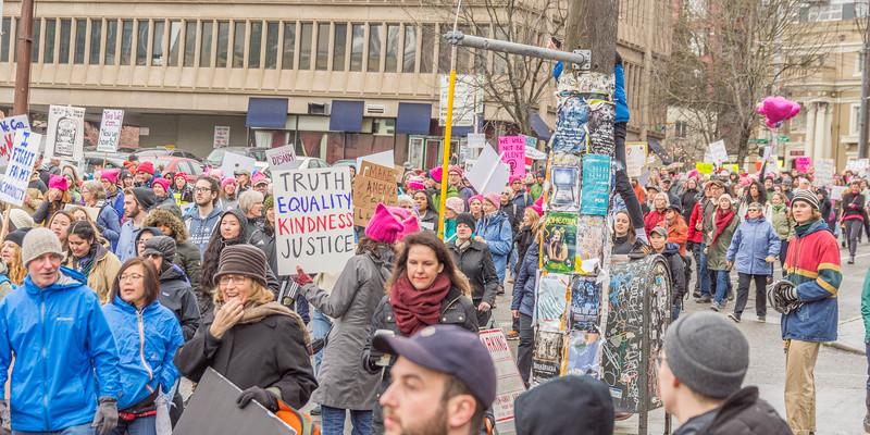 WomensMarch2018-223.jpg