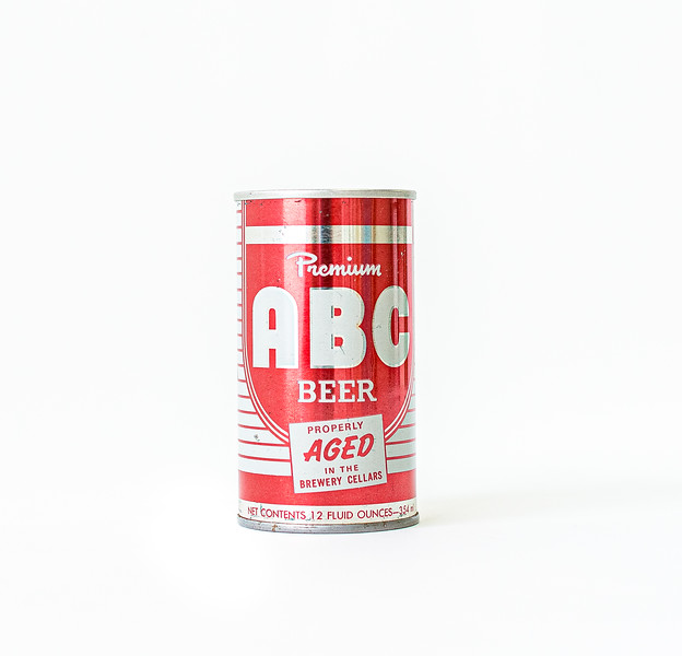 beers-3.jpg