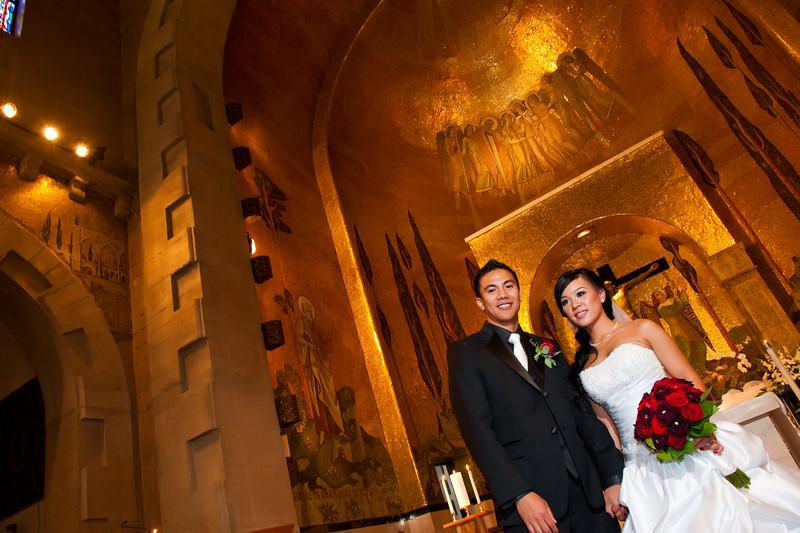 wedding-photography-J-A-0636.jpg